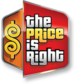 The Price is Right - America's longest-running game show since 1972