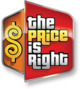The Price is Right - America's longest-running game show since 1972.