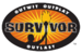 Survivor - A reality competition where 16-20 people are marooned in a remote location and have to live off the land for 39 days.