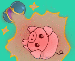 PigCaptured.png