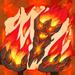 FireFoliot.png