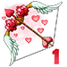 CupidsBowArrows1.png