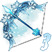 FrostyBowArrows3.png