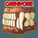 Carnivore.png