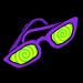 HypnoGlasses.png