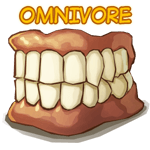 Omnivore.png