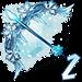 FrostyBowArrows2.png