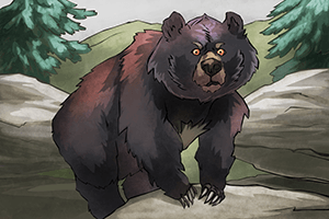 TheBear.png