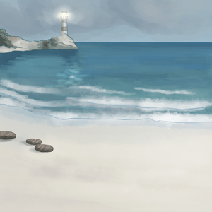 TheBeach.png