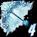 FrostyBowArrows4.png