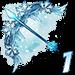 FrostyBowArrows1.png