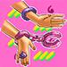 BarbiebarianBreakFree.png