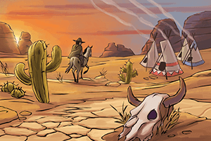 TheWildWest.png
