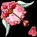 CupidsBowArrows4.png