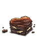 Brownies1.png