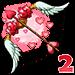 CupidsBowArrows2.png