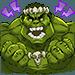 HulkingBarbarianRoar.png