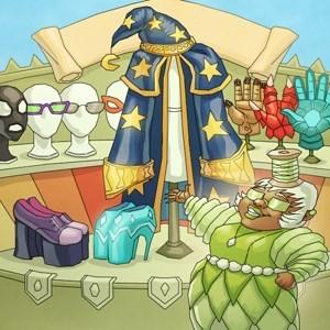 TravelingSalesman-Clothes.png