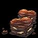 Brownies2.png