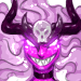 OverlordFear.png