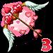 CupidsBowArrows3.png
