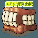 Herbivore.png