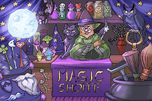 TheMagicShop.png