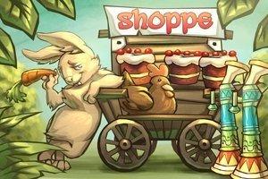 EasterShoppe.jpg