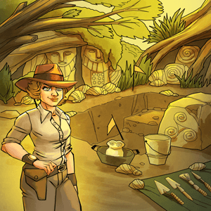 Archaeology Dig.png