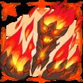 FireFoliotBig.png