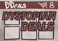 DystopianDeals.png
