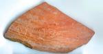 Tell es-Safi Potsherd, Gath Inscription