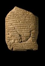 Nebuchadnezzar Chronicle