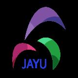 Jayuwiki3.png