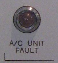 ACUnitFault.jpg