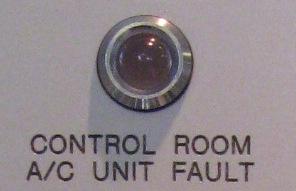 ControlRoomACFault.jpg