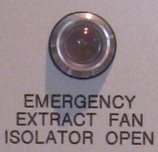 EmergencyFanIsolatorOpen.jpg