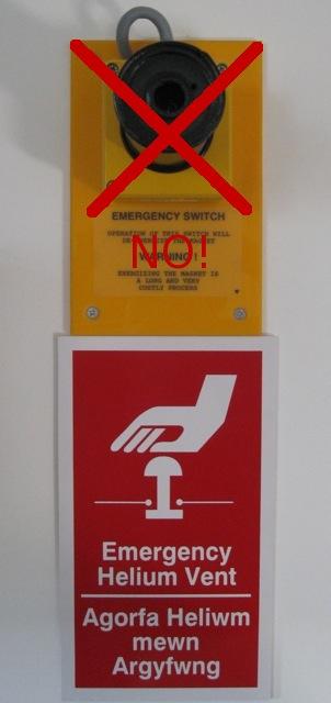 EmergencyHeliumVentNO.jpg