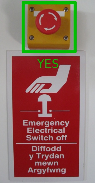 ElectricalSwitchOffYes.jpg