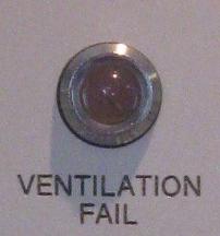 VentilationFail.jpg