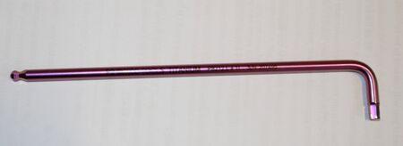 Purple Titanium Allen Key.jpg