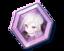 Item Icon SecretStone Mutsuki.png
