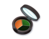 Item Icon Favor 7.png