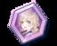 Item Icon SecretStone Hihumi.png