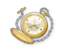 Equipment Icon Watch Tier4.png