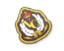 Equipment Icon Badge Tier4.png
