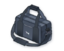 Equipment Icon Bag Tier1.png