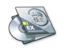 Item Icon Material ExSkill Shanhaijing 0.png