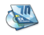 Item Icon Material ExSkill Millennium 1.png