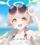 Hifumi (Swimsuit)